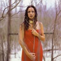Purchase Daniela Mercury - Sol Da Liberdade