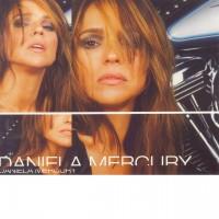 Purchase Daniela Mercury - Sou De Qualquer Lugar