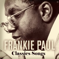 Purchase Frankie Paul - Classic Songs