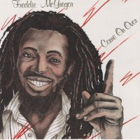 Purchase Freddie McGregor - Come On Over
