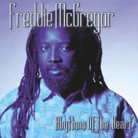 Purchase Freddie McGregor - Rhythms Of The Heart
