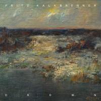 Purchase Fritz Kalkbrenner - Drown
