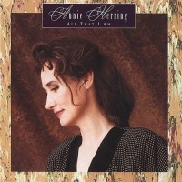Purchase Annie Herring - All That I Am
