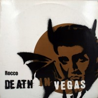Purchase Death in Vegas - Rocco