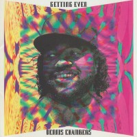Purchase Dennis Chambers - Getting Even