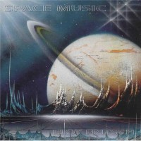 Purchase Eloy Fritsch - Space Music