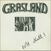 Purchase Grasland - Echt Null! (Vinyl)