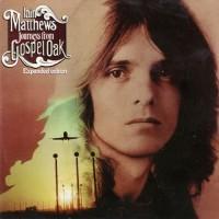 Purchase Iain Matthews - Journeys From Gospel Oak (Vinyl)