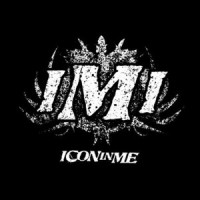 Purchase Icon In Me - Promo (EP)