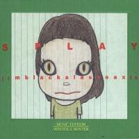 Purchase Jim Black's Alasnoaxis - Splay