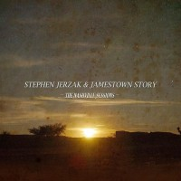 Purchase Jamestown Story - The Nashville Sessions (EP)