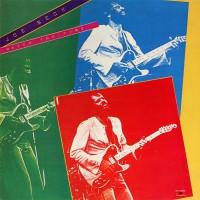 Purchase Joe Beck - Watch The Time (Vinyl)
