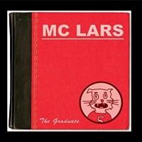 Purchase Mc Lars - The Graduate