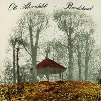 Purchase Olli Ahvenlahti - Bandstand (Vinyl)