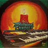 Purchase Burning Candle - Burning Candle (Vinyl)