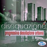 Purchase Disequazione - Progressiva Desolazione Urbana
