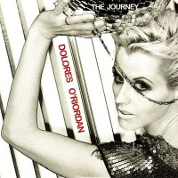 Purchase Dolores O'riordan - The Journey (EP)