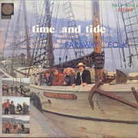 Purchase Faraway Folk - Time And Tide (Vinyl)