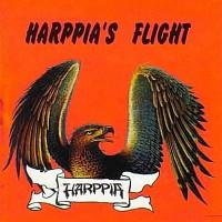 Purchase Harppia - Harppia's Flight
