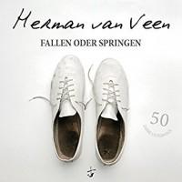 Purchase Herman Van Veen - Fallen Oder Springen Web