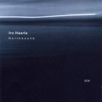 Purchase Iro Haarla - Northbound