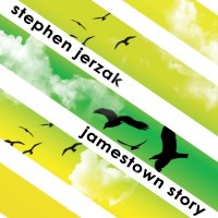 Purchase Jamestown Story - Split (EP)