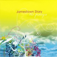 Purchase Jamestown Story - The Prologue (EP)