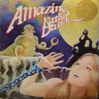 Purchase Kathy Dalton - Amazing (Vinyl)