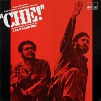 Purchase Lalo Schifrin - Che!