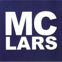 Purchase Mc Lars - Greatest Hits