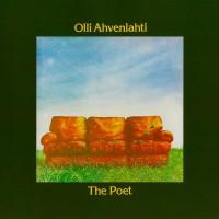 Purchase Olli Ahvenlahti - The Poet (Vinyl)