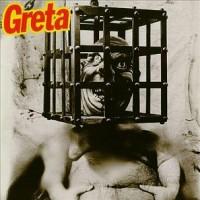 Purchase Greta - No Biting
