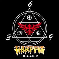 Purchase Harppia - 3.6.9. Haarp