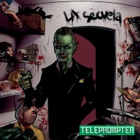 Purchase La Secuela - Teleprompter