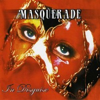 Purchase Masquerade - In Disguise