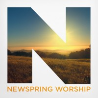 Purchase Newspring Worship - Salvation Rise