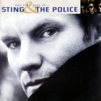 Purchase VA - The Very Best Of Sting & The Police 1997