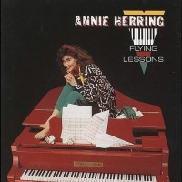 Purchase Annie Herring - Flying Lessons