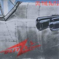 Purchase Blitzz - Do The Blitzz