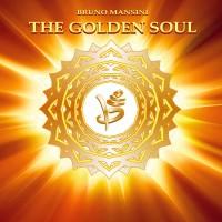Purchase Bruno Mansini - The Golden Soul