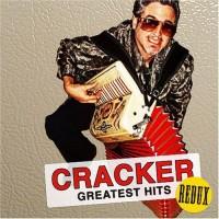 Purchase Cracker - Greatest Hits Redux