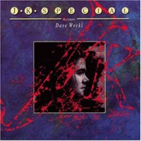 Purchase Dave Weckl - J.K. Special