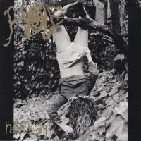 Purchase Hole - Retard Girl (EP)