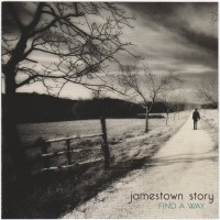 Purchase Jamestown Story - Find A Way