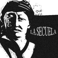Purchase La Secuela - La Secuela (EP)