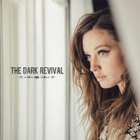 Purchase Lindsay Perry - The Dark Revival (EP)