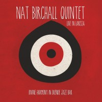 Purchase Nat Birchall - Live In Larissa