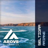 Purchase Seltigma - Ariane (CDS)