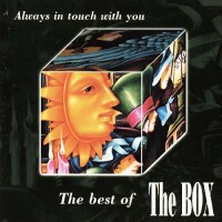Purchase The Box - Always In Touch With You: The Best Of The Box