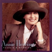 Purchase Annie Herring - There's A Stirring
